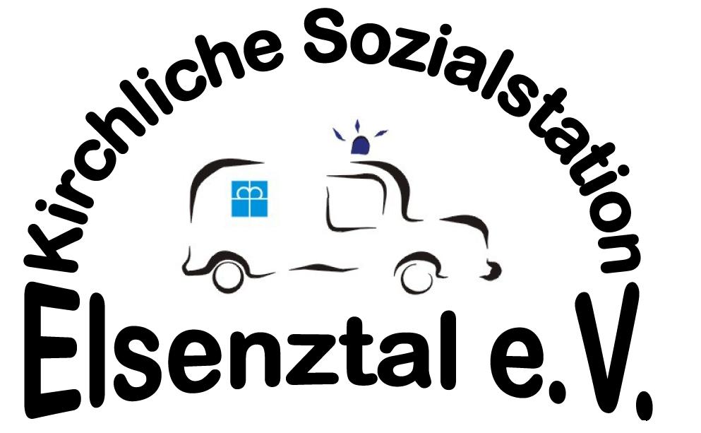 Kirchliche Sozialstation Elsenztal e.V. Meckesheim